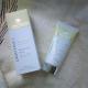 Очищающая маска с отбеливающим эффектом Лайтнинг для всех типов кожи от Bioscreen