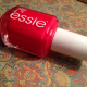 Лак для ногтей (оттенок № 63 TOO TOO HOT!) от Essie