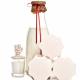 "Мыло ""Козье молоко"" от Riga Soap Manufacture (1)"