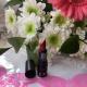 Губная помада Rouge Cream (оттенок № R49 Belly-dancing) от Sephora