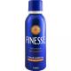 Сухой шампунь для волос Dry Shampoo от Finesse
