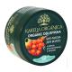 Био-маска для волос Organic Oblepikha глубокое восстановление и питание от Karelia Organica