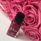 Лак для ногтей с эффектом гелевого покрытия Dior Vernis (оттенок № 892 Be Dior) от Dior