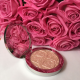 Компактная пудра Diorskin Nude Air Glowing Gardens (оттенок № 001 Glowing Pink) от Dior