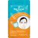Мультивитаминная восстанавливающая маска для лица BON VOYAGE AGIOTAGE от Л'Этуаль Selection