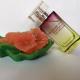 Женская парфюмерная вода Moment De Bonheur от Yves Rocher