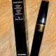 """Тушь для ресниц """"Inimitable"""" (оттенок № 10 Noir-Black) от Chanel"""