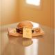 Мыло Yogi Soap от Holy Lama