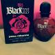 Женский аромат Black XS от Paco Rabanne