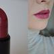 Губная помада Ultimate Colour Lipstick (оттенок № 340 Berry Bradshaw) от Catrice