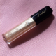Блеск для губ Gloss D'Enfer Maxi Shine Intense Colour & Shine Bare Lip Sensation (оттенок № 400 Gold Thlack) от Guerlain