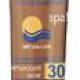 Гипоаллергенный солнцезащитный крем Q10+R 4в1 SPF 30 от Eveline