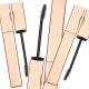 Удлиняющая тушь для ресниц Be Long Mascara (оттенок № 01 Intense black) от Clarins