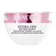 Крем для лица Hydra Zen Neurocalm Moisturising Cream SPF 15 от Lancome