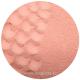 Румяна (оттенок № 4050 Apricot Kisses Blush) от The All Natural Face