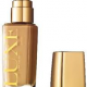 Тональный крем Luxe Silken Foundation SPF 20 от Avon