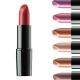 Помада Perfect Color Lipstick от Artdeco