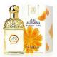 AQUA ALLEGORIA Mandarine-Basilic от Guerlain