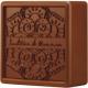Восточное мыло с оливковым маслом Традиции Хаммама от Yves roches