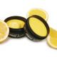Крем для кутикул (крем для рук) Лимонная сенсация от Lush