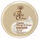 Крем для тела Creme Visage et Corps Ultra Hydratante от Le Petit Olivier