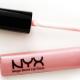 Блеск для губ Mega shine lip gloss от Nyx