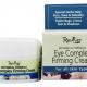 Крем для век Eye complex firming cream от Reviva Labs