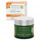 Крем для лица Renewal cream Probiotic +C от Andalou Naturals