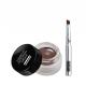 Крем для бровей Eyebrow Definition Cream (оттенок № 004 Dark Chocalate) от Pupa