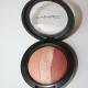Тени для век Mineralize Eye Shadow Trio, оттенок Making It Easy от MAC