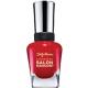 Лак для ногтей Complete Salon Manicure от Sally Hansen