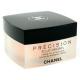 Крем для лица Chanel Precision Eclat Originel Maximum Radiance Cream