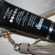 BB-cream with signature Flexitone от Dr.Brand