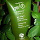Укрепляющая сыворотка AETO botanica для укладки с экстрактами бамбука от BAREX ITALIANA