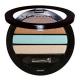 Палетка Теней Для Век Colorful Palette от Sephora