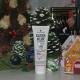 Бальзам для волос Gliss Kur BB Beauty Balsam 11 в 1 от Schwarzkopf