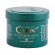 Интенсивная маска для поврежденных волос Estel Curex Therapy от Estel