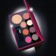 Палитра для макияжа лица от Dr. Pierre Ricaud