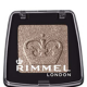 Тени для век Colour Rush Mono Metallics от Rimmel