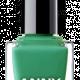 Лак для ногтей (оттенок № 382 Surfing crocodile) от ANNY