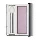 Тени для век интенсивного цвета с легким блеском Colour Surge Eye Shadow Soft Shimmer/Super Shimmer от Clinique