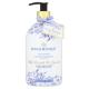 Лосьон для рук Royale Bouquet Wild Bluebell and Hyacinth от Baylis and Harding