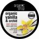 "Мусс для тела ""Organic Vanila & Orchid"" от Organic Shop"