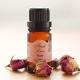Эфирное масло розы от Fresh Line