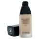 Тональный крем Pro Lumiere Finish  Makeup SPF 15 от CHANEL
