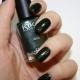 Лак для ногтей Nail Lacquer (оттенок № 392 Jungle Green) от Kiko