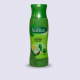 Масло для волос от Vatika (1)