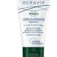 Питательный крем для сухой кожи ног Océavie Pieds от Daniel Jouvance