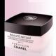 Крем для лица Precision Beaute Initiale Energizing Multi-Protection Cream SPF15 от Chanel