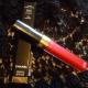 Блеск для губ Levres Scintillantes №106 Myriade от Chanel